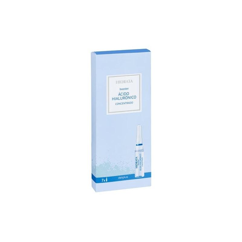 ANTONIO BANDERAS Diavolo Gentleman Deodorant Spray 150 ml