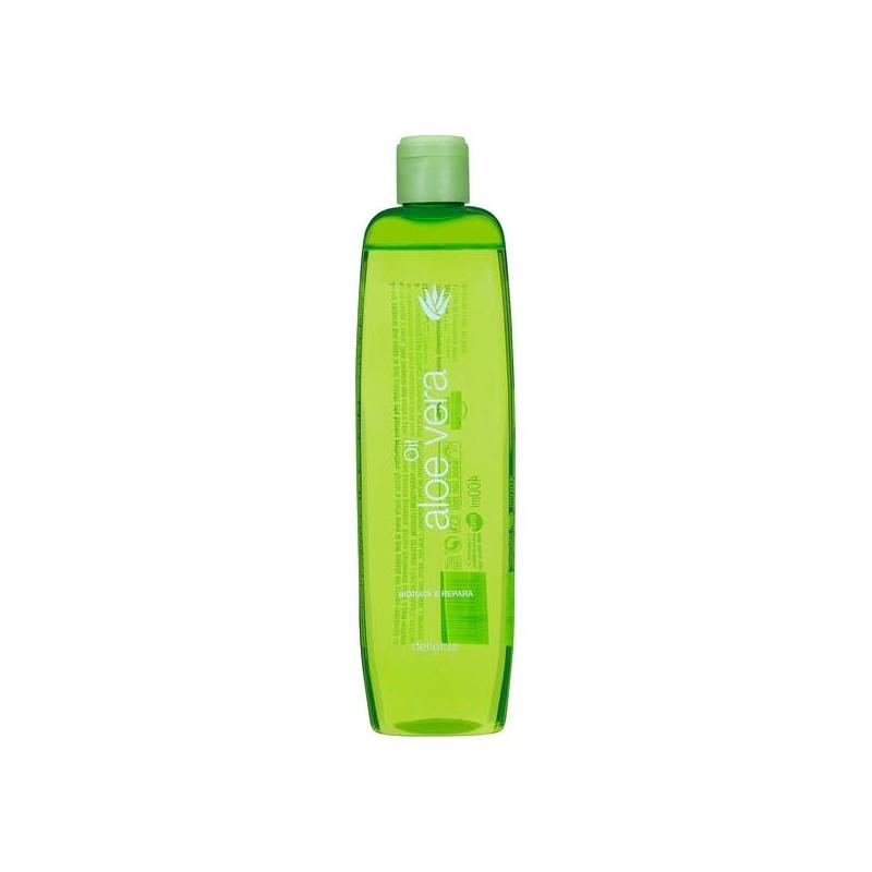 MUM Code One Deodorant Roll-on Men 75 ml