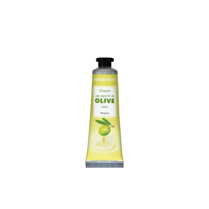 LACTOVIT Original Deo Deodorant Spray Extraeficacia 250 ml