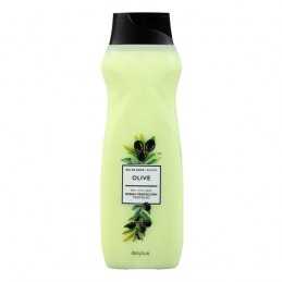 THE FRUIT COMPANY Air Freshener Perfumed Flower Melon