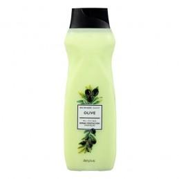 THE FRUIT COMPANY Ambientador Flor Perfumada Melon