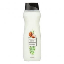 Air Freshener Spa Wardrobe 3uds