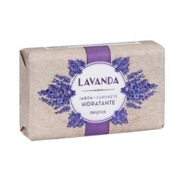 Soap 125gr Lavender
