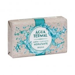 Soap 125gr Termal