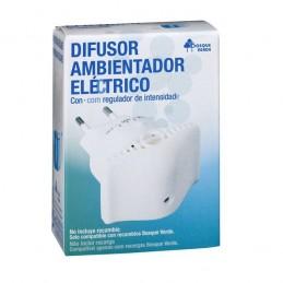 Difusor ambientador eléctrico