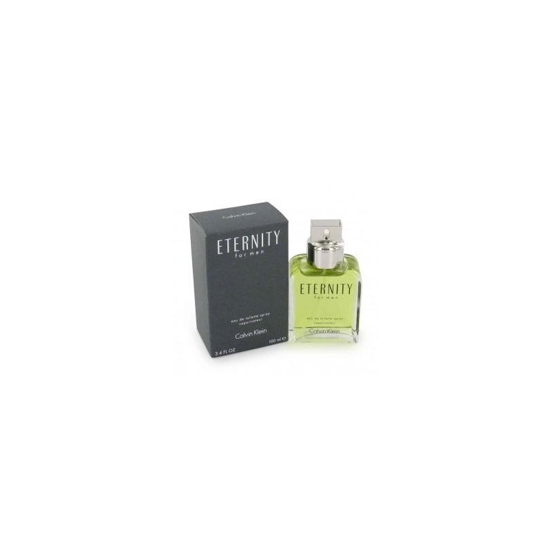 MASSIMO DUTTI In Black Bálsamo After Shave 100ml