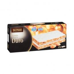 Turron Duro 250gr