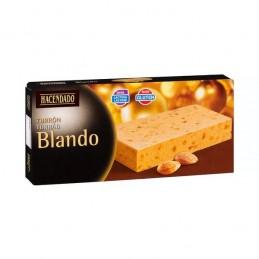 Turron Blando 250gr