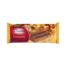 Turron de Chocolate...