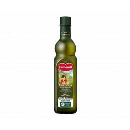 Carbonell aceite Virgen...