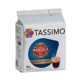 MARCILLA TASSIMO...