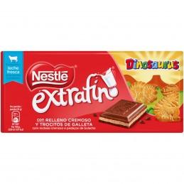NESTLE Chocolate Dinosaurus...