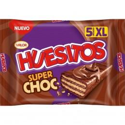 VALOR Huesitos Superchoc XL...