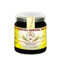 Miel caña (sugarcane) 300gr