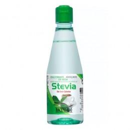 Stevia Edulcorante líquido...