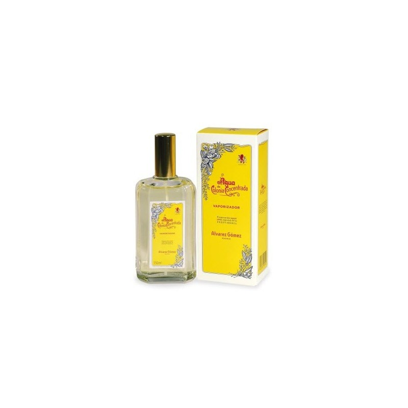 ANOUK Amor d'Anouk Perfumed Body Milk 100ml