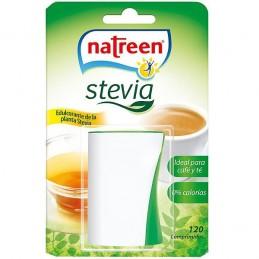 NATREEN Stevia dosificador...