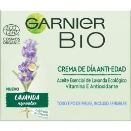 GARNIER Bio organic...