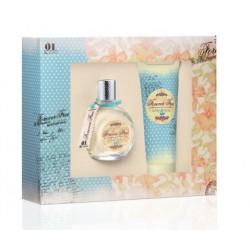 SPORT MAN Shampoo & Shower Gel 75ml