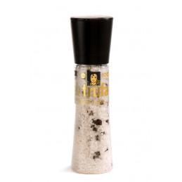CARMENCITA Salt & Truffle...
