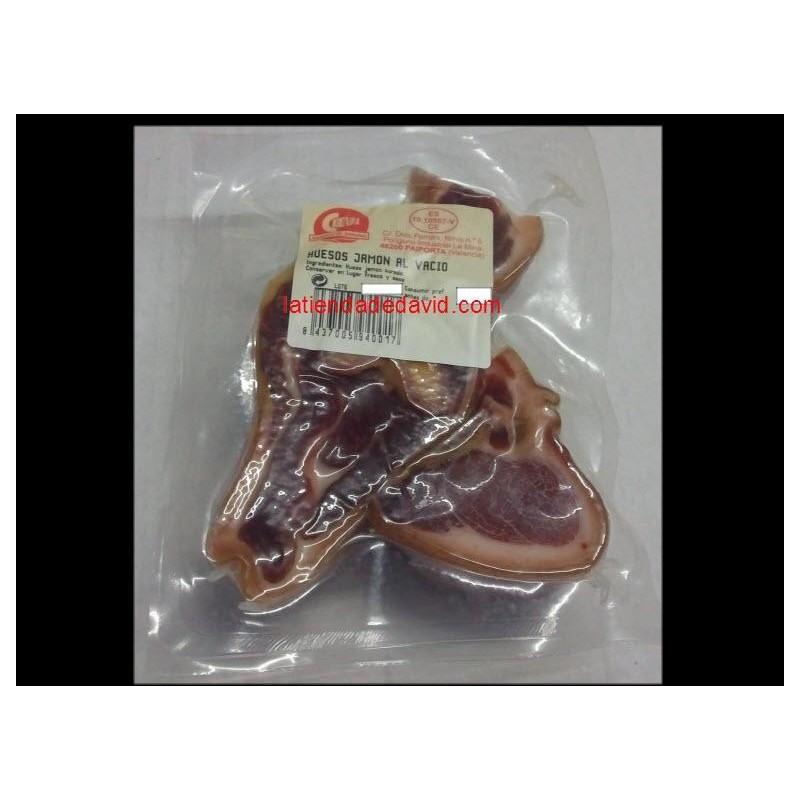 BABARIA Baby Leche Corporal Hidratante Aloe Vera 400ml