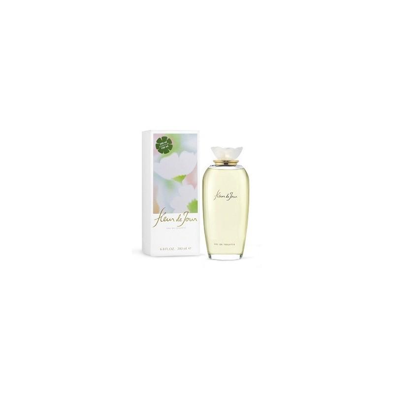 REXONA WOMEN Desodorante Maximum Protection Sensitive Dry 45ml