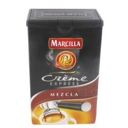 DOVE Cuidado Envolvente Loción Nutritiva con Karité & Vainilla. Todo Tipo de Pieles 400 ml