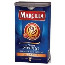 DOVE Leche Corporal Nutrición Esencial. Piel Seca 400 ml