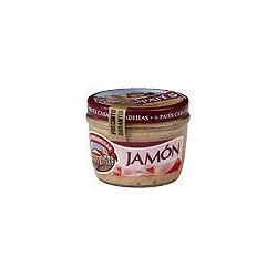 BABARIA Almonds Mild Soap 300ml