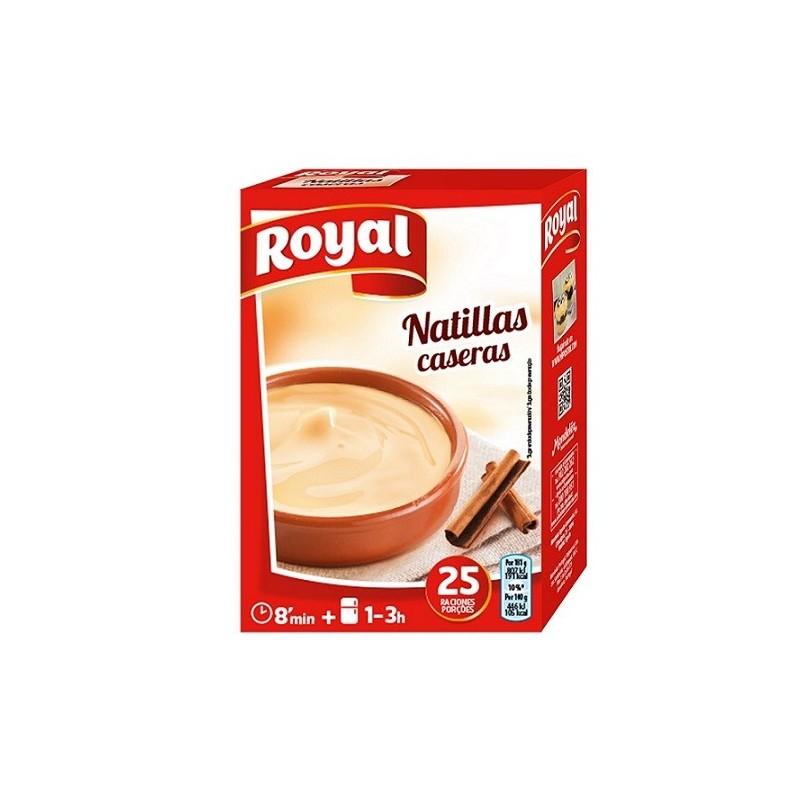 TULIPÁN NEGRO Body Milk Aloe Vera & Jojoba Extra Dry Skin 400ml