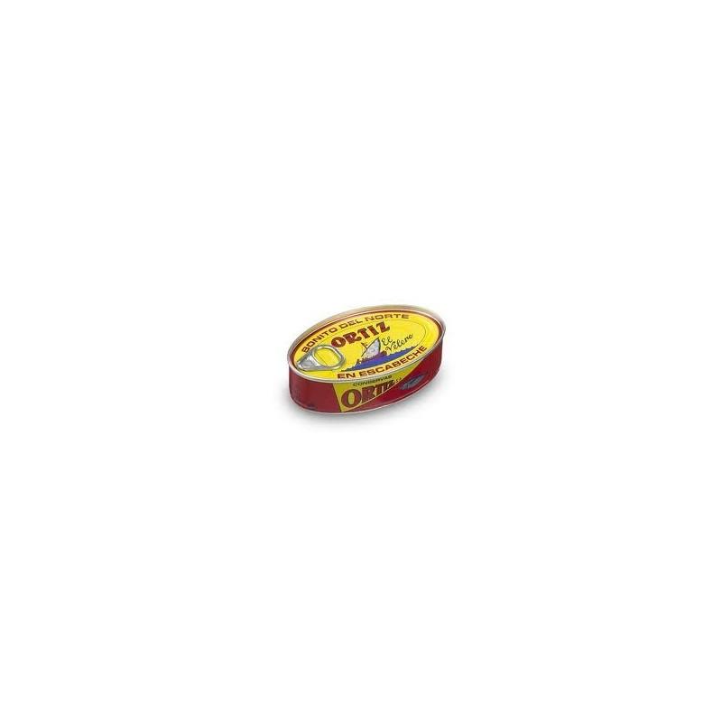 EAU DE LANCASTER Deodorant Cream 125ml