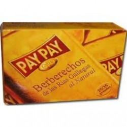 HENO DE PRAVIA Glycerin Bar Soap 125 Gr. 3 Units