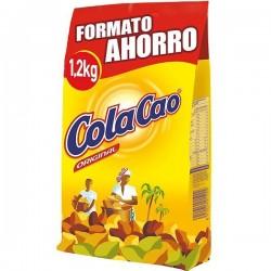LIDA Natural Glycerin Bar Soap with Aloe Vera 125 Gr. 3 Units