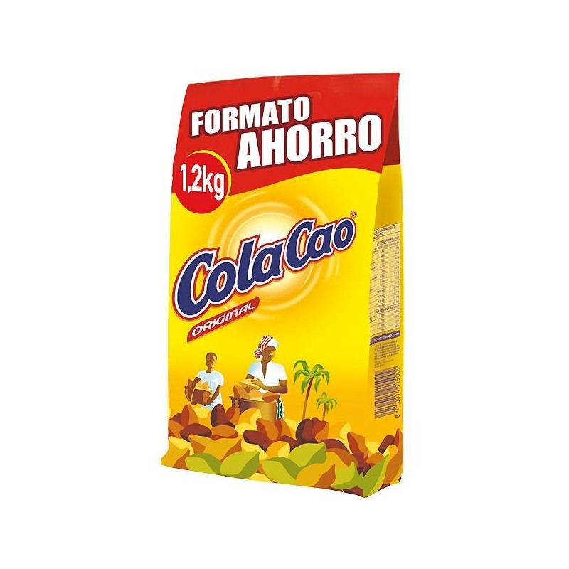 LIDA Jabón Natural de Glicerina con Aloe Vera 125 Gr. 3 Unidades