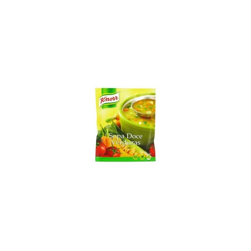 NELIA Moisturizing Care Bar Soap 125 Gr
