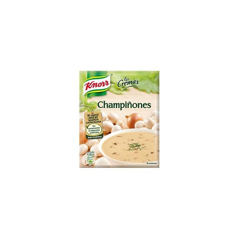 AGUA LAVANDA PUIG Aromatic Bar Soap 125 Gr
