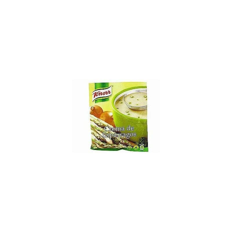 PHARMA LINE Gel Sensible Higiene Femenina Íntima 250ml