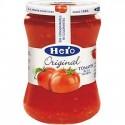 Fa Crema de Ducha Hidratante Aloe Vera 550ml