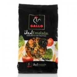 BABARIA Organic Almond Oil Body Milk 400ml