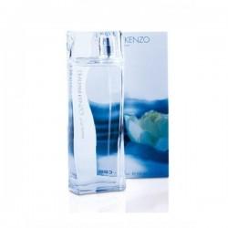 MASSIMO DUTTI Bath Gel 750 ml