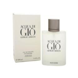 NATURAL HONEY Shower Gel Argan Oil 750ml