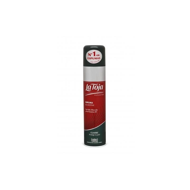 S3 CLASSIC Gel de Baño y Ducha 750ml