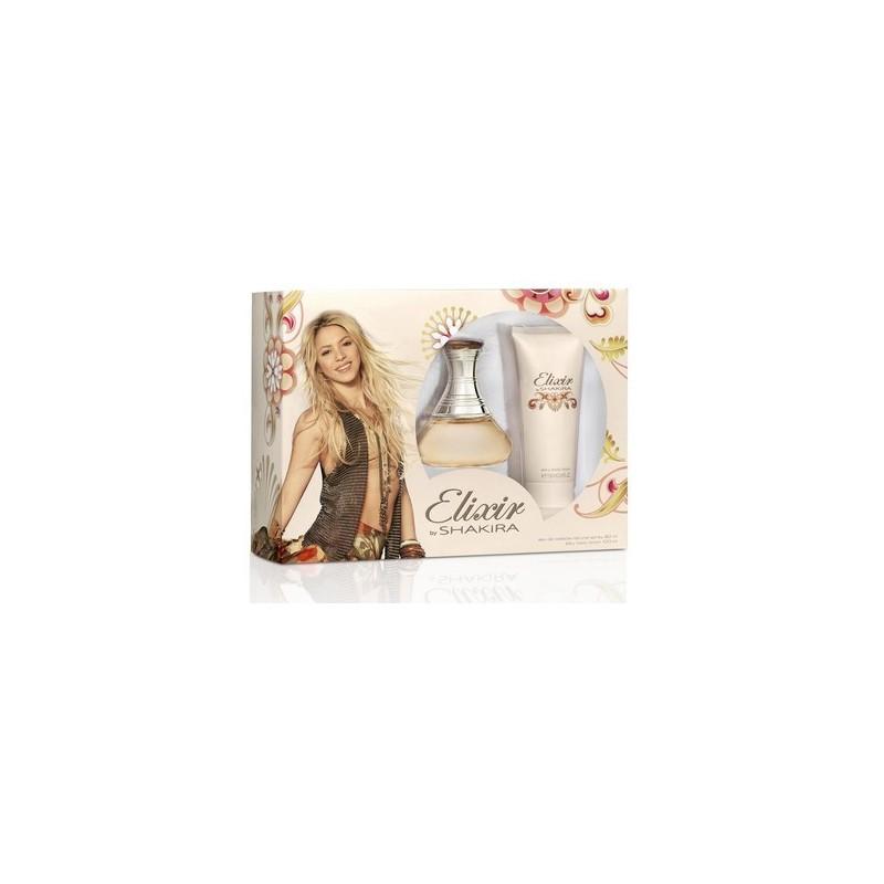SANEX Shower Gel Dermo Sensitive Lactoserum 750ml