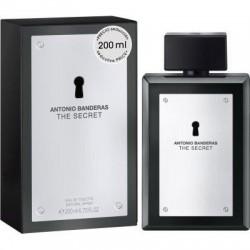 BABARIA Shampoo Reparative Jojoba & Argan 400ml