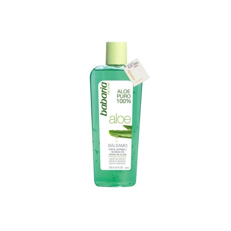 BYLY Organic Extra Fresh Desodorante Roll-on 50ml