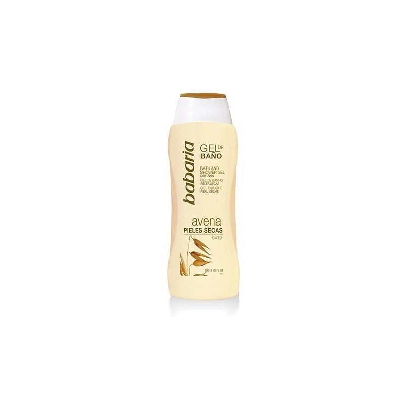 GLISS Shampoo Ultimate Color 250ml