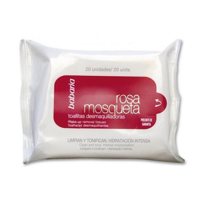 GLISS Shampoo Ultimate Volume 250ml
