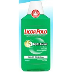 ALBO Fillets OF Mackerel 120gr In Olive Oil
