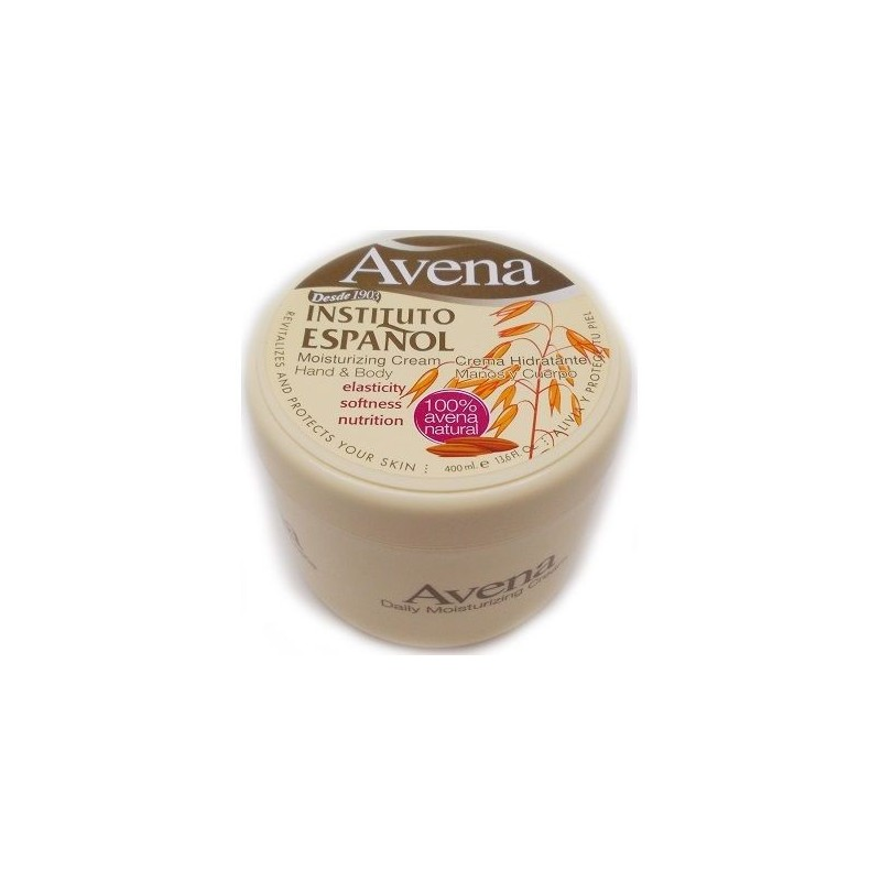 FORESAN Deluxe W.C. Ambientador 125ml