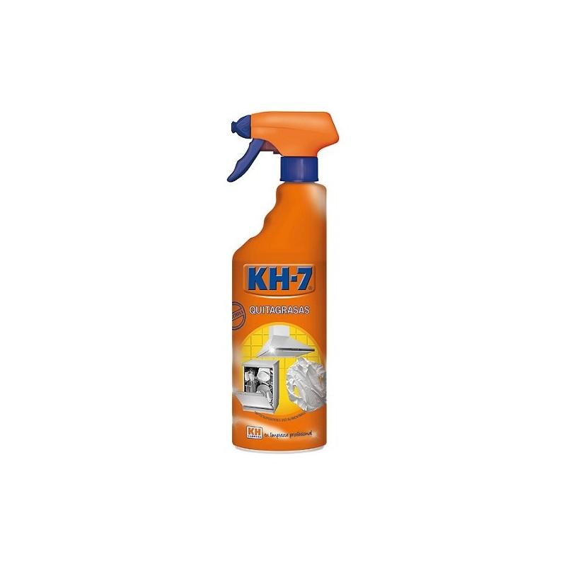 HENO DE PRAVIA Desodorante Glicerina y Te Blanco 250ml